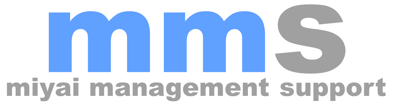 miyai management support