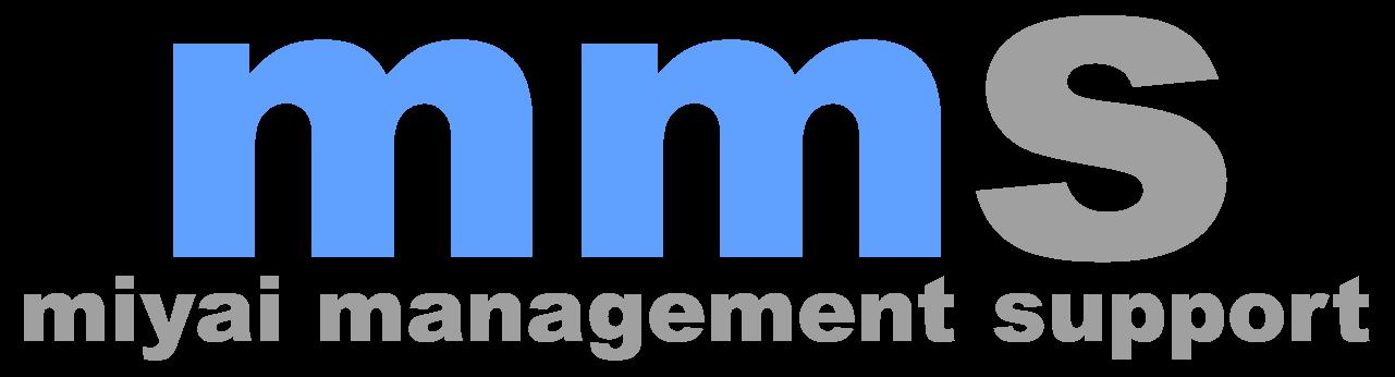 かんじょう²経営の 株式会社みやいマネジメントサポート